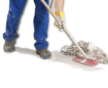 Post-Construction-Cleaning-Services
