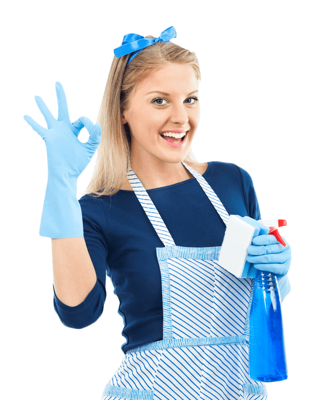 airbnb-cleaning-service